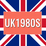 Site Icon UK 1980s